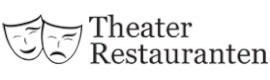 Theater Restauranten